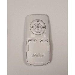 Telecomando universale, per ventilatori da soffitto, tre velocitá, ideale per...