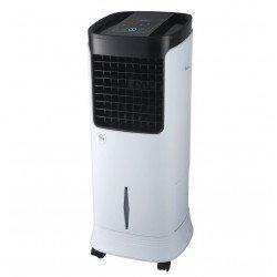 Raffrescatore evaporativo portatile, Rafy 150, facile da usare, uso domestico e commerciale, Purline
