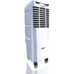 Raffrescatore evaporativo per superfici di medie/grandi dimensioni, Empire 25l, purificatre d'aria, Vego