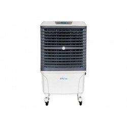 Potente Raffrescatore evaporativo portatile, Rafy 200, uso domestico e commerciale, 80l, Purline
