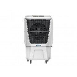 Potente raffrescatore evaporatuvo, Rafy 180, ideale per uso industriale, 160W, Purline