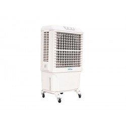 Raffrescatore evaporativo, Rafy 190, 60l, 250W, bianco, indicato per uso industriale/commerciale, Purline