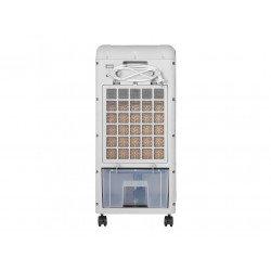 Raffrescatore evaporativo/ riscaldamento,/umidificatore/ionizzatore, Rafy 95, Purline