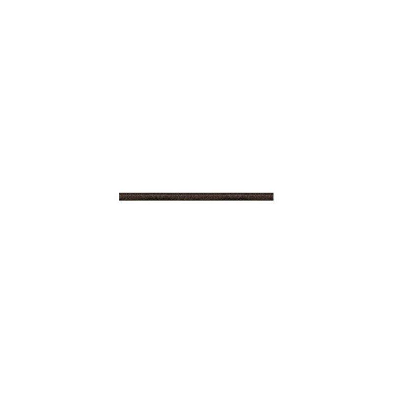 Asta di prolunga, per ventilatori della serie Modulo, 180cm, marrone