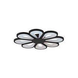 Kit luce per ventilatori da soffitto della serie Modulo, L4bk, design, Klassfan