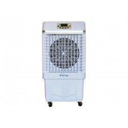 Condizionatore Portatile Rafy 120 per i grandi volumi, ideale per laboratori, grandi saloni, ristoranti ect