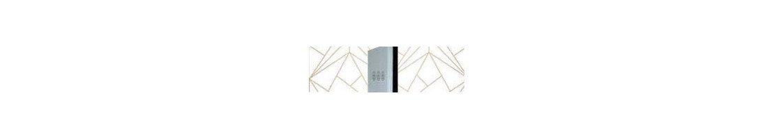 Accessori generici per ventilatori da soffitto │Fan Boutique.