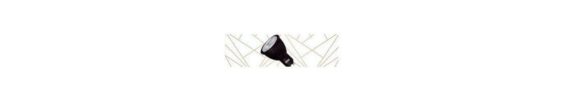Lampadine per ventilatori da soffitto ???? │ Fan Boutique.