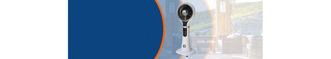 I migliori ventilatori a piantana- FanBoutique