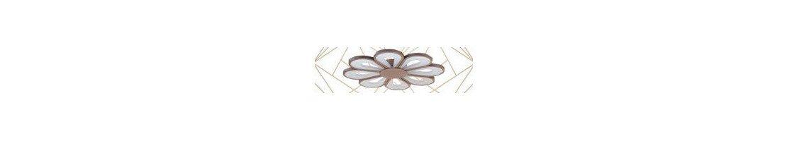 Luci e accessori del marchio Klassfan. Tutto per il tuo ventilatore │ Solo su Fan Boutique !
